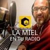 Logo La Miel en tu Radio