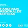 logo Panorama Regional de Noticias