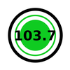 Logo Radio Humanidades
