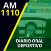 logo Diario Oral Deportivo