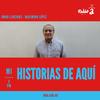 Logo Historia de Aquí
