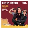 logo K-Pop Radio