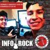 Logo Info Rock