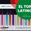 Logo El Top Latino