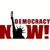 logo Democracy Now!