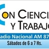 Logo biologa