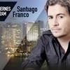 logo Santiago Franco