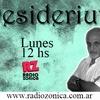 Logo Desiderium 20171218
