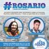 logo #Rosario