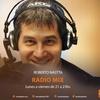 logo RadioMix