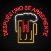 logo DUSA
