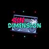logo Sin dimensión