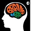 Logo Brains Ki Baat - Indian Podcast