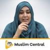 Logo Yasmin Mogahed