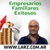logo EMPRESARIOS FAMILIARES EXITOSOS