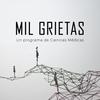 logo Mil Grietas