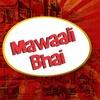 Logo Mawaali Bhai