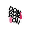 logo Don Borboton