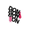 Logo Don Borboton