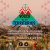 Logo Voces de los Territorios