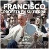 Logo Francisco: Profeta en su tierra