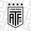 Logo A Toda Franja