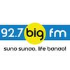 logo Raat Baaqi