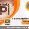 logo El Informador Profesional