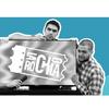 Logo La rockola