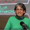 logo RCN Noticias de la Mañana