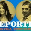 logo # Deportivo