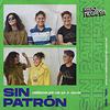 logo SIN PATRON