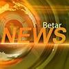 Logo Bangladesh Betar Morning News