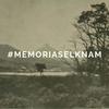 logo MEMORIAS SHELKNAM
