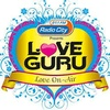logo Love Guru
