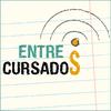 Logo Probando radiocut