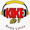 Logo Kike De 1