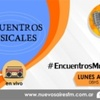logo Encuentros Musicales