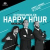 logo Extravagancia en Happy Hour