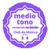 Logo Medio Tono