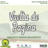 Logo Vuelta de Página