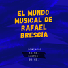 Logo EL MUNDO MUSICAL DE RAFAEL BRESCIA