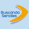 Logo 2019.05.28 - Nota con Javier David diputado de Salta