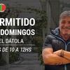 Logo EL PERMITIDO DE LOS DOMINGOS