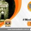 logo Mysterium