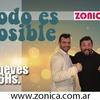 logo TODO ES POSIBLE