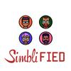 Logo Simblified