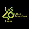 logo LOS40 Communidance