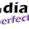 logo El Día Perfecto
