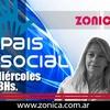 logo EL PAÍS SOCIAL